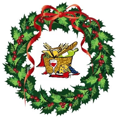 44149-hbbt2bholiday2bwreath2b